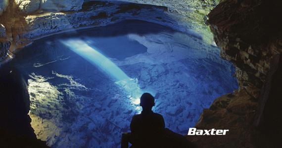 Baxter_Interna